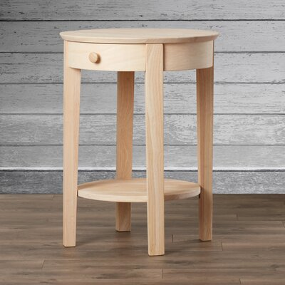 get imogene end table at discounted price