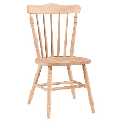 Imogene Side Chair