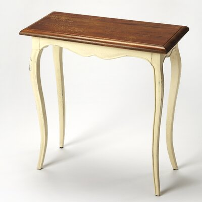 Ocilla Annie Console Table