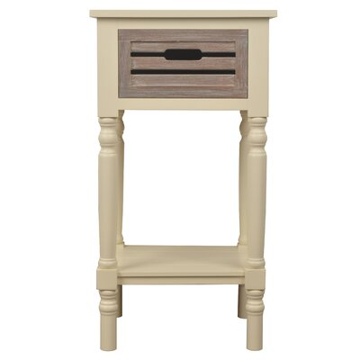 Maia End Table