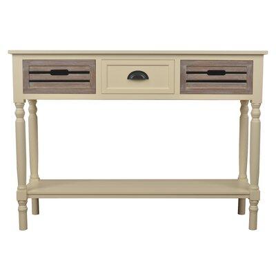Maia Console Table