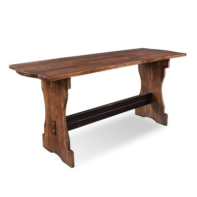 Conrad Counter Height Pub Table