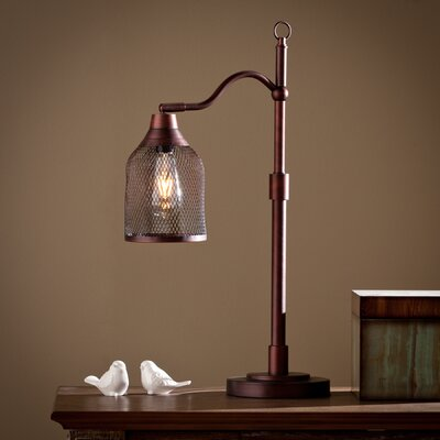 Laurent Table Lamp