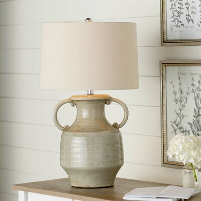 Agnes 31 Table Lamp