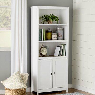 Albin 72 Standard Bookcase