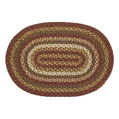 Annabelle Area Rug Rug Size: Rectangle 5 x 8