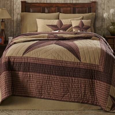Juliana Quilt Size: Luxury King