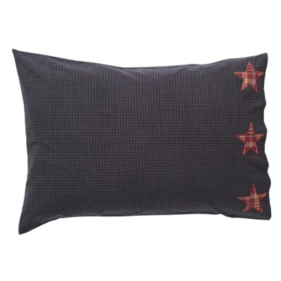 Antonette Pillow Case