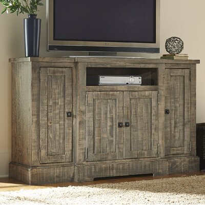 Buford 60 TV Stand