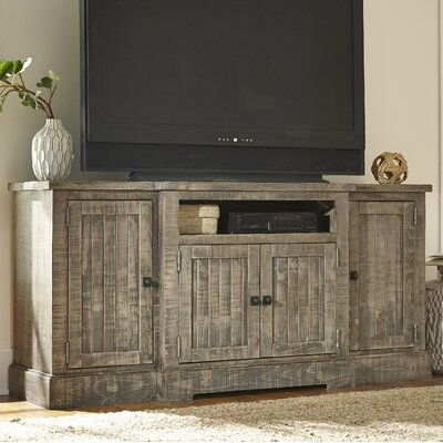 Buford 72 TV Stand