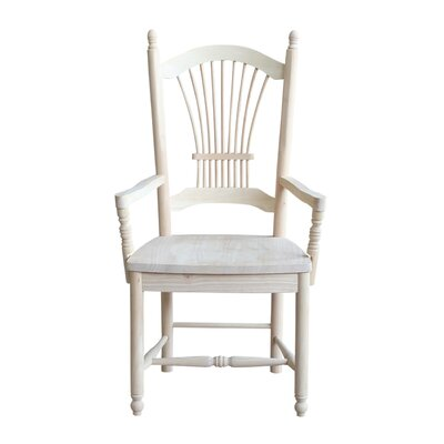 Newington Arm Chair