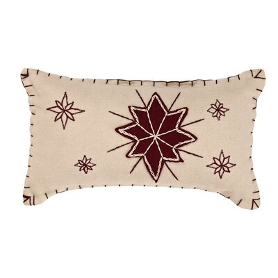 Lena Lumbar Pillow