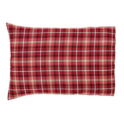 Burley Pillowcase