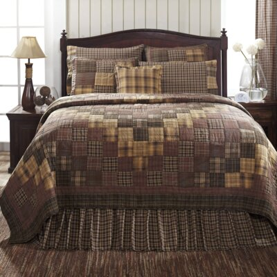 Isabell Quilt Collection