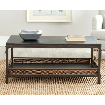 Ren Coffee Table