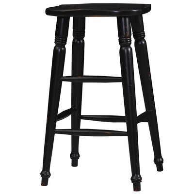 Bluet 31 Bar Stool