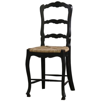 Caille Counter Height Side Chair