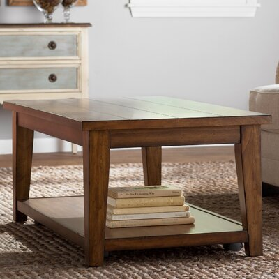 Penni Coffee Table