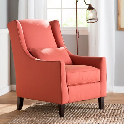 Winn Accent Chair