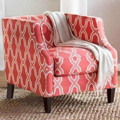 Winn Armchair