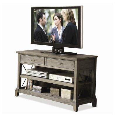 Colton TV Stand