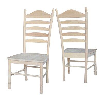 Capucine Side Chair