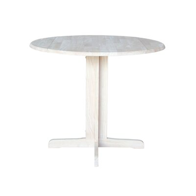 Louella Dining Table