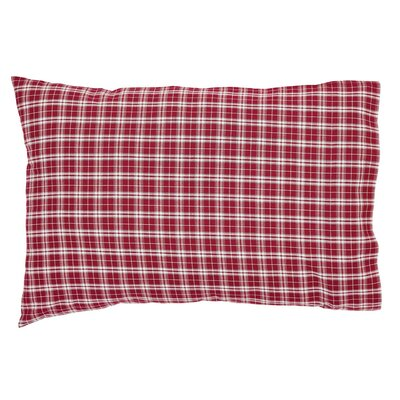 Wilton Pillow Case