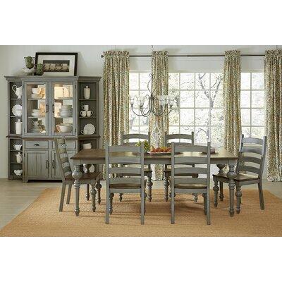 Apollinaire Rectangular Dining Table