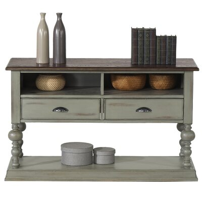 Apollinaire Console Table