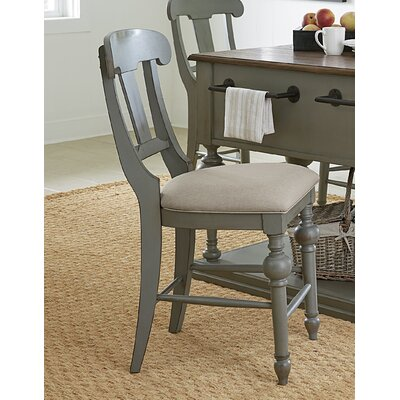 Serpentaire Slat Dining Chair