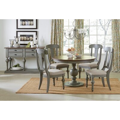 Apollinaire Dining Table ATGR8302