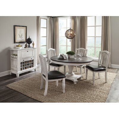 Arlene Counter Height Dining Table