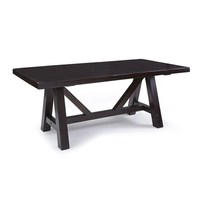Joliet Dining Table