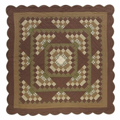 Vernonburg Quilt Collection