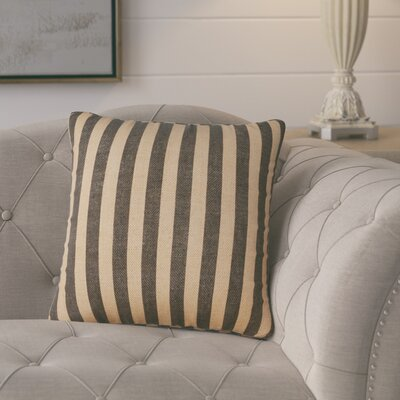 Hawkes Throw Pillow