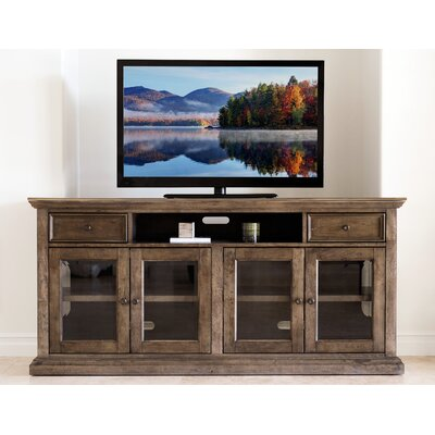 Sainte-Rose TV Stand