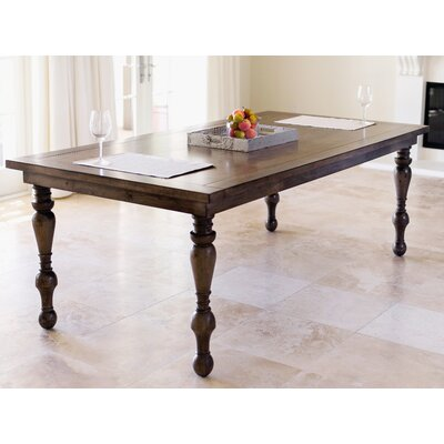 Sainte-Rose Dining Table