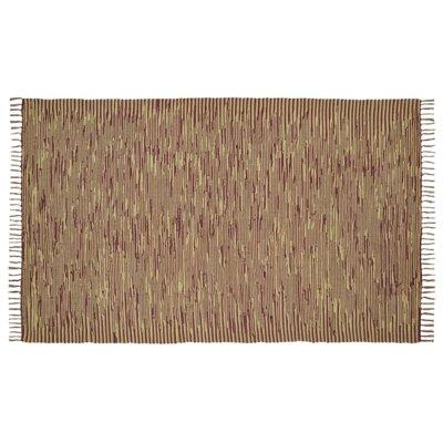Pheobe Area Rug Rug Size: 5 x 8