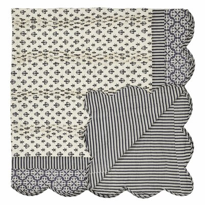 Aurelia Quilt Collection