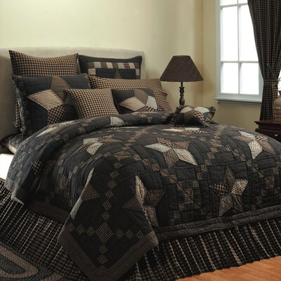 Saco Quilt Collection
