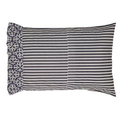 Aurelia Pillow Case