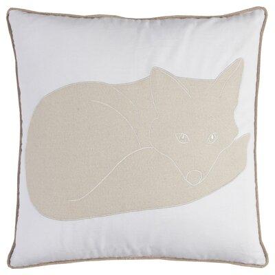 Enid Throw Pillow