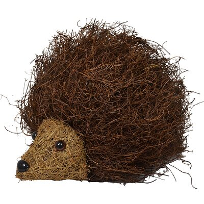 Hedgehog Figurine ATGR8994 34600159
