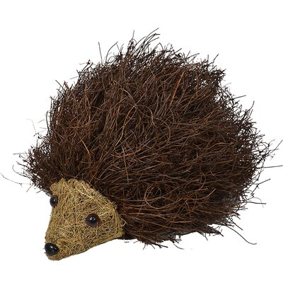Hedgehog Figurine ATGR8994 34600160