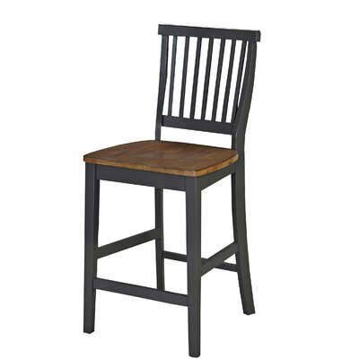 Benally 24 Bar Stool