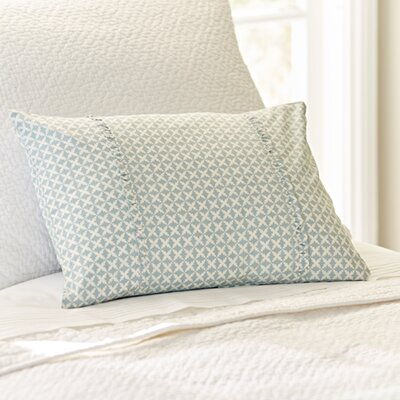 Clare Boudoir Pillow