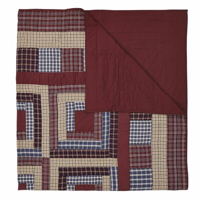 Amenia Quilt Collection