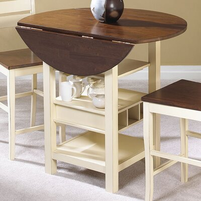Ephraim Dining Table