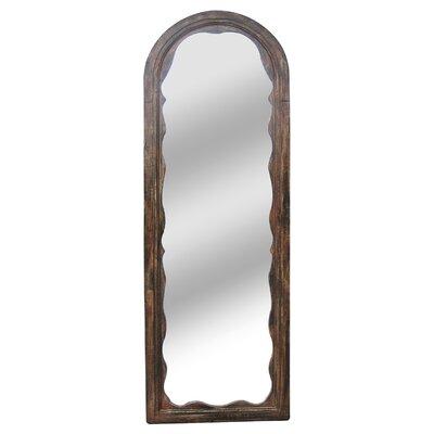 Arch Wall Mirror